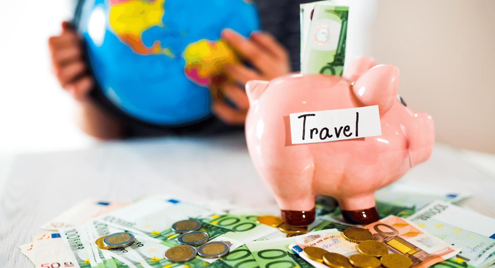 07 destinos de intercâmbio mais baratos