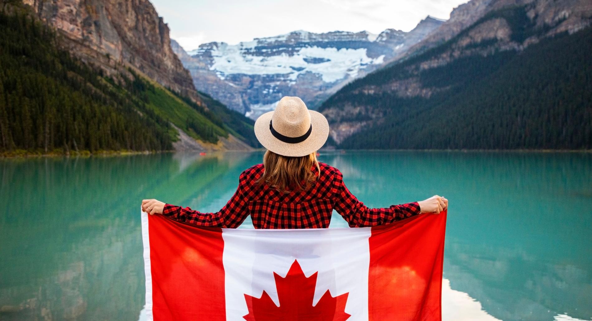 Por que e como imigrar para o Canadá?